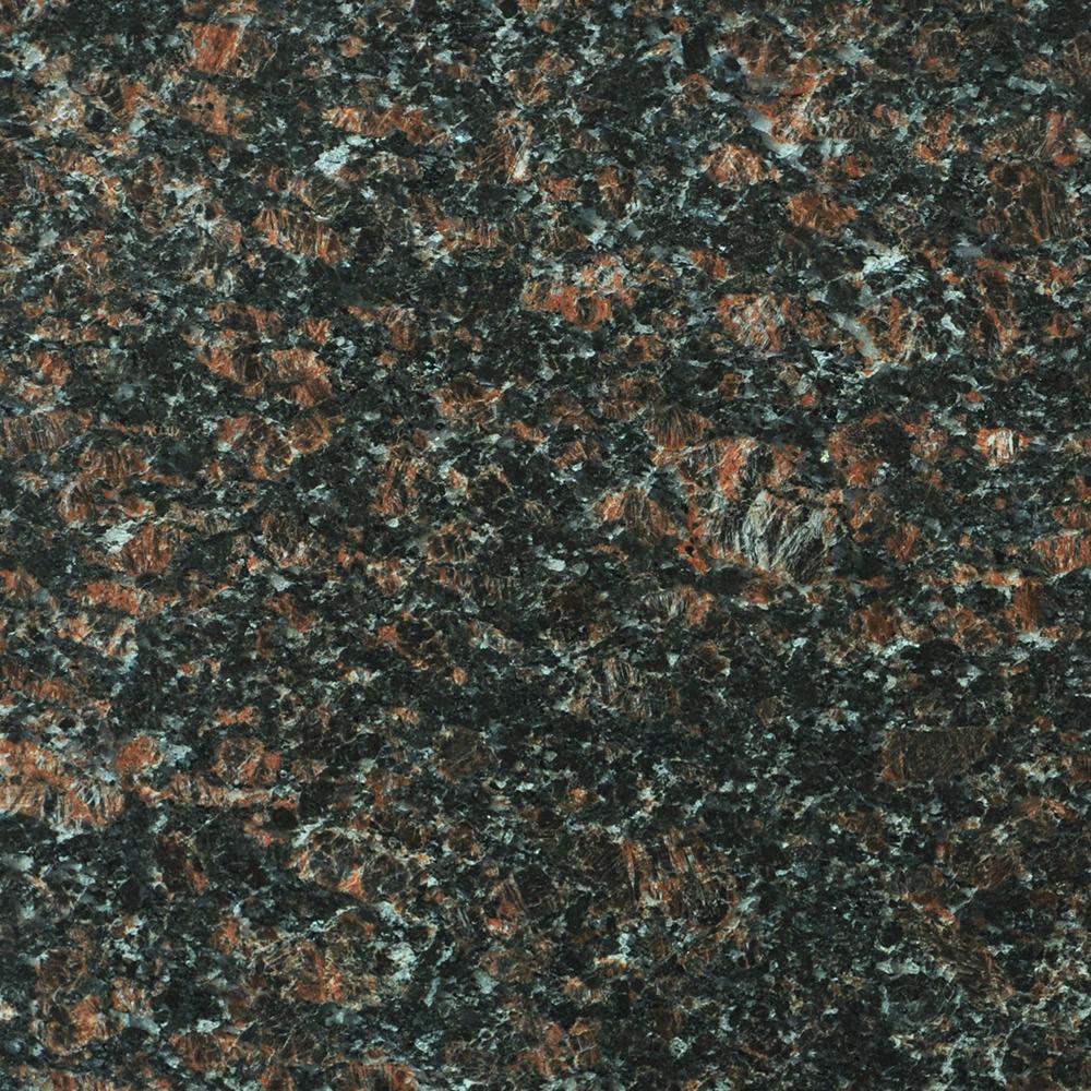 Đá granite Nâu Anh Quốc